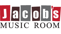 Jacob's Music Room - Music Lessons, Maidstone Kent
